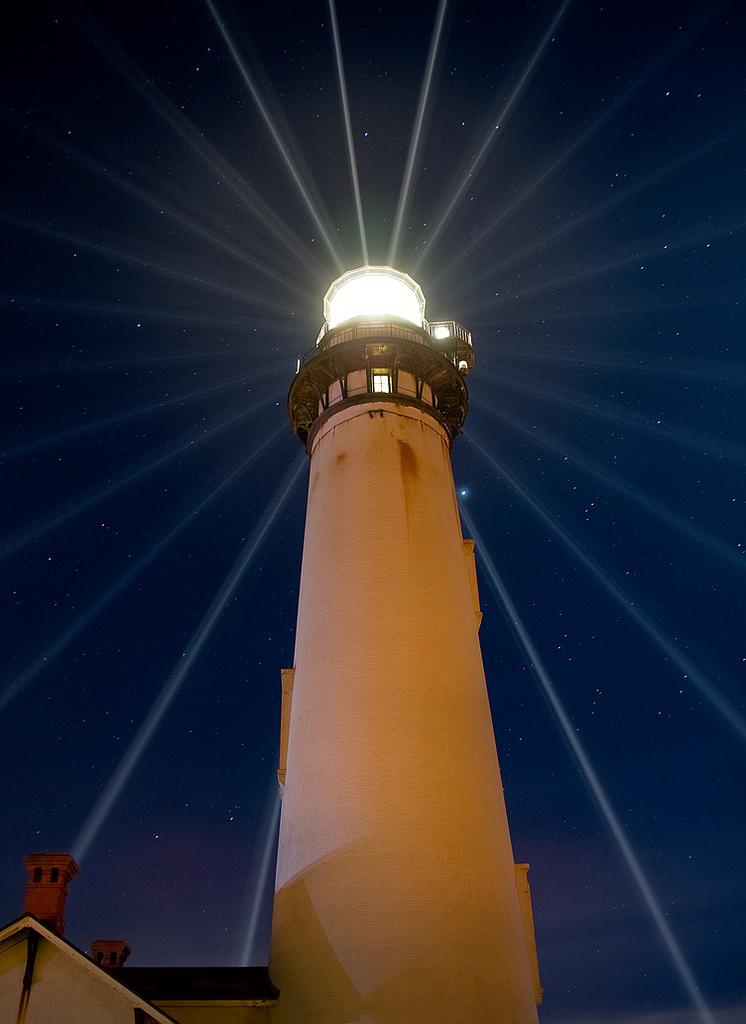 Fresnel Lamp Strand Lighting Acclaim 575w 650w Fresnel