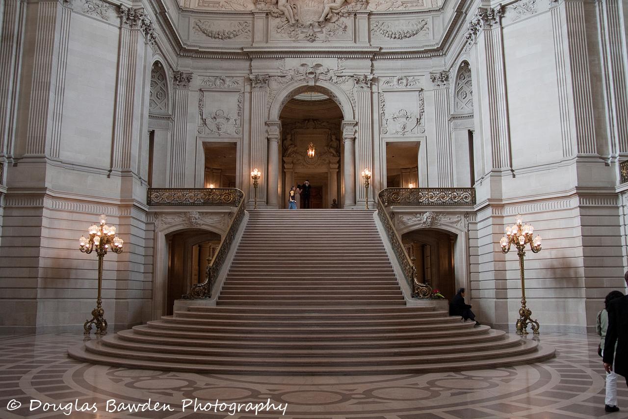 San francisco wedding photography douglas bawden photography for San francisco wedding photography